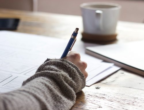 15 Lessons About Courses You Need To Learn To Succeed