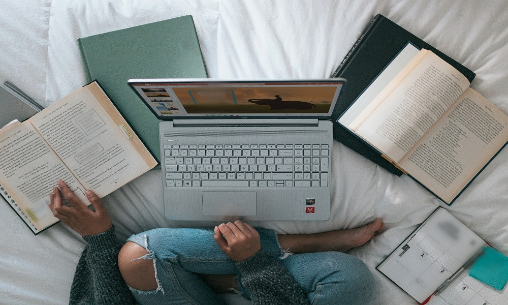 5 Simple Steps To An Effective Homework Help Strategy